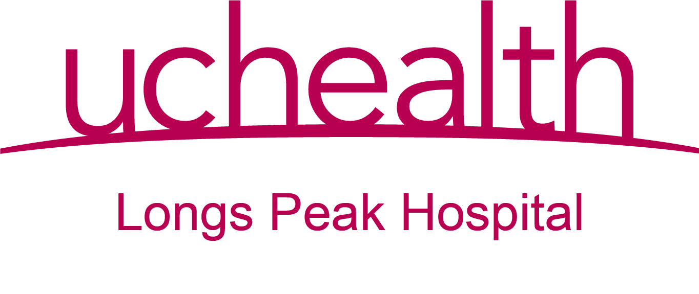UCHealth Longs Peak Hospital