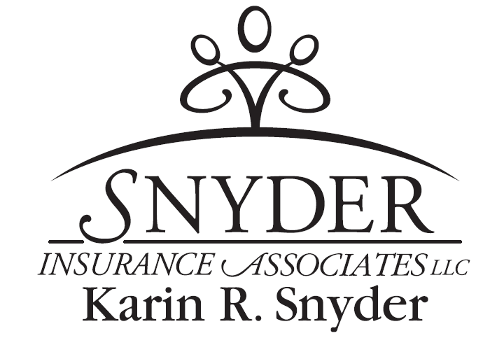 Snyder Insurance Associates, LLC
